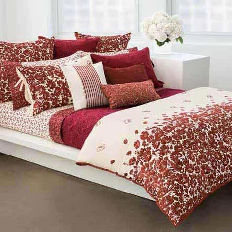 DKNY Home: Designer-Inspired, Fashion-Driven Bedding: gallery slide thumbnail 4