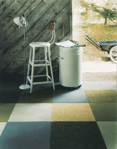 Interiors Photographer Roland Bello: gallery slide thumbnail 10