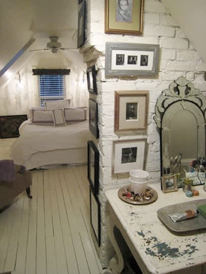 10 Naturally Beautiful Neutral Rooms: gallery slide thumbnail 5
