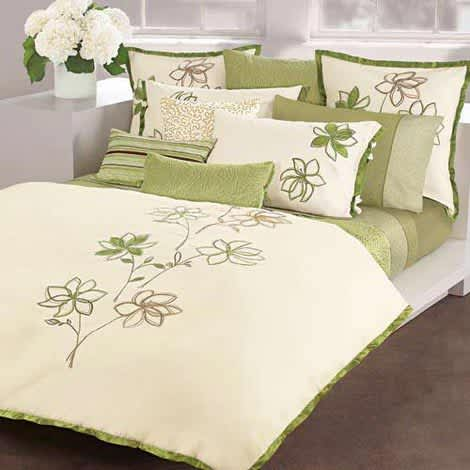 DKNY Home: Designer-Inspired, Fashion-Driven Bedding: gallery slide thumbnail 6