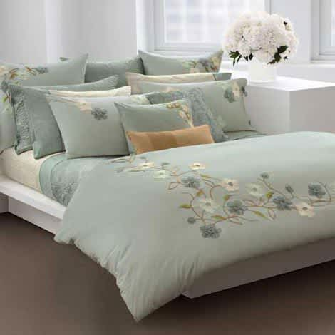 DKNY Home: Designer-Inspired, Fashion-Driven Bedding: gallery slide thumbnail 2