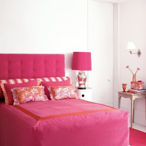 Vibrant Pink & Orange: gallery slide thumbnail 8