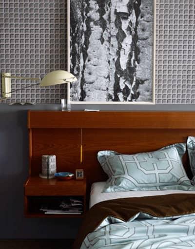 Interiors Photographer Roland Bello: gallery slide thumbnail 5