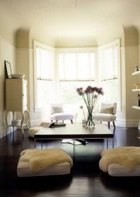Inspiration: Ceiling Color We Like: gallery slide thumbnail 4