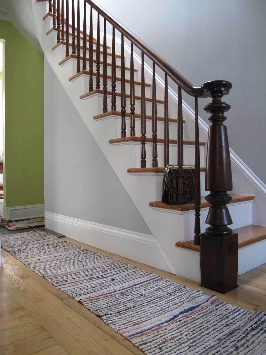 Karen's Urban Cottage: gallery slide thumbnail 33
