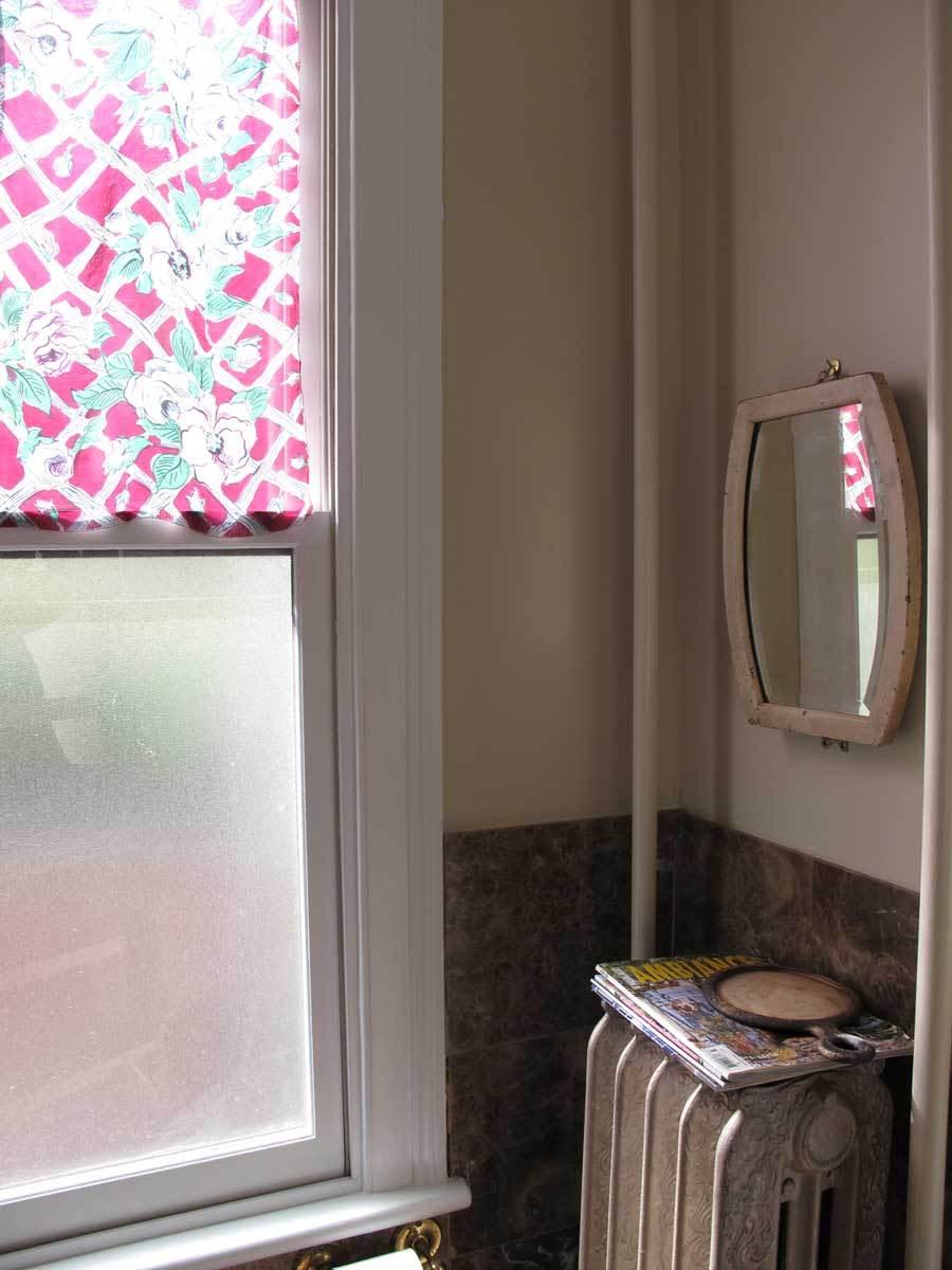 Karen's Urban Cottage: gallery slide thumbnail 23