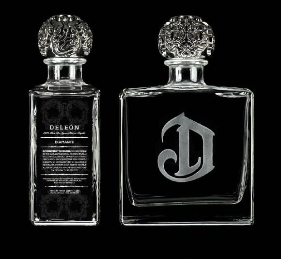 Stylish Spirits: Bottles You'll Want to Reuse: gallery slide thumbnail 5