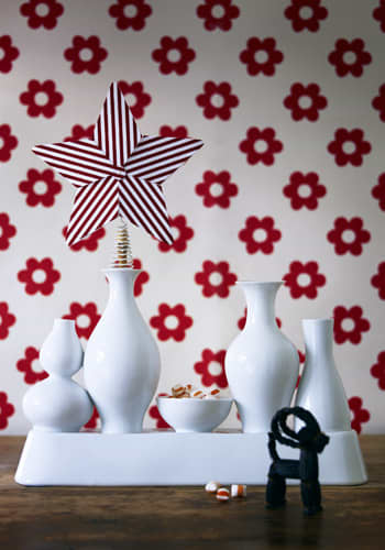 Even More Holiday Decor Inspiration: gallery slide thumbnail 4