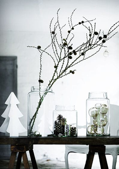 Even More Holiday Decor Inspiration: gallery slide thumbnail 3
