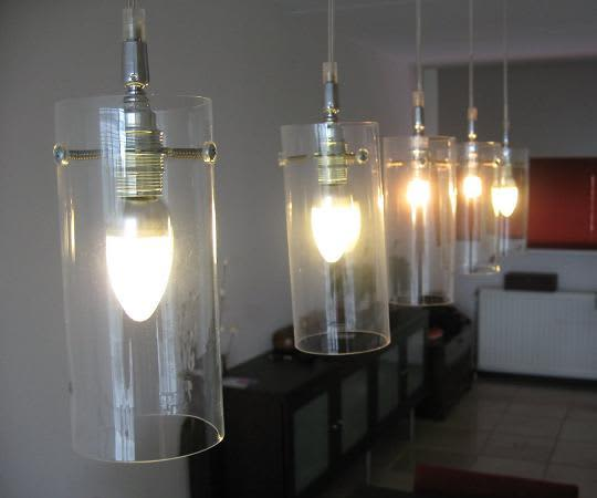 Spraypaint Your CFL Bulbs?: gallery slide thumbnail 2