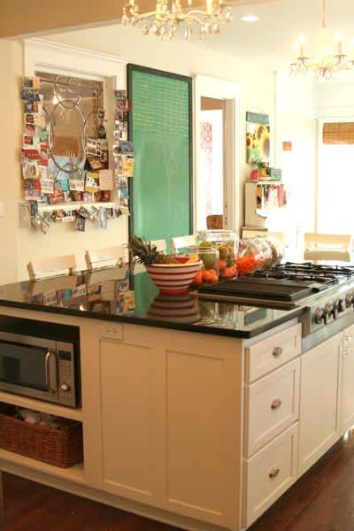 Before & After Kitchen Remodel: gallery slide thumbnail 3