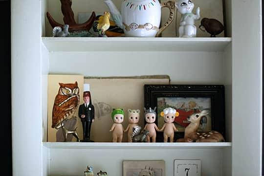 Trish's North Portland Nest: gallery slide thumbnail 5