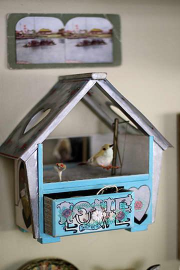 Trish's North Portland Nest: gallery slide thumbnail 15