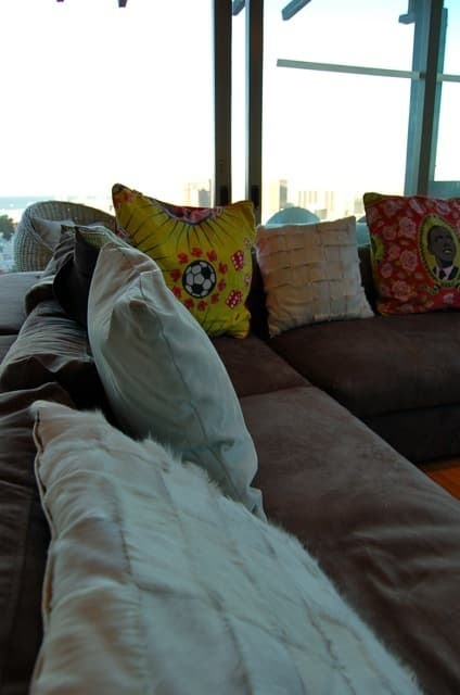Isa & Paul's Home With A View: gallery slide thumbnail 32
