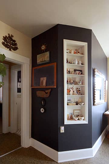 Trish's North Portland Nest: gallery slide thumbnail 12