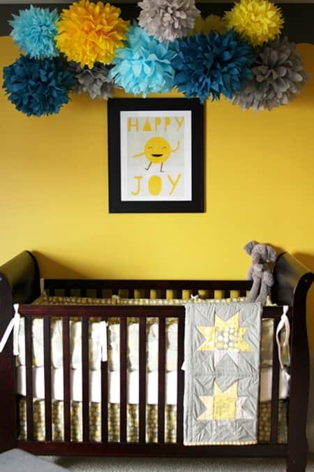 Leighton's Lovely, Lively Nursery (and Shared Office): gallery slide thumbnail 15