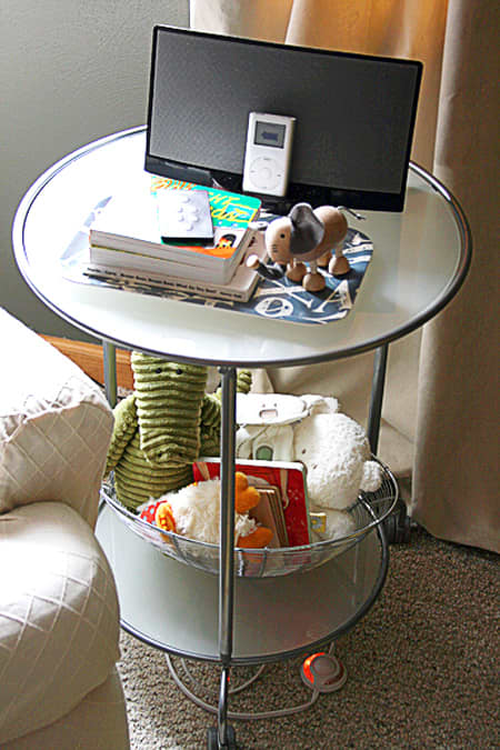 Leighton's Lovely, Lively Nursery (and Shared Office): gallery slide thumbnail 4