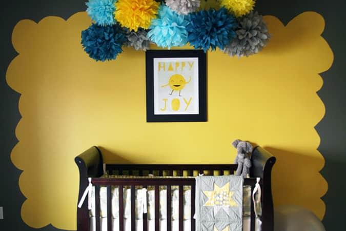 Leighton's Lovely, Lively Nursery (and Shared Office): gallery slide thumbnail 5