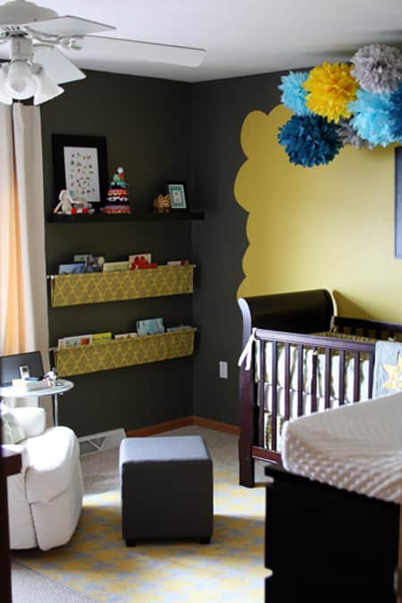 Leighton's Lovely, Lively Nursery (and Shared Office): gallery slide thumbnail 6