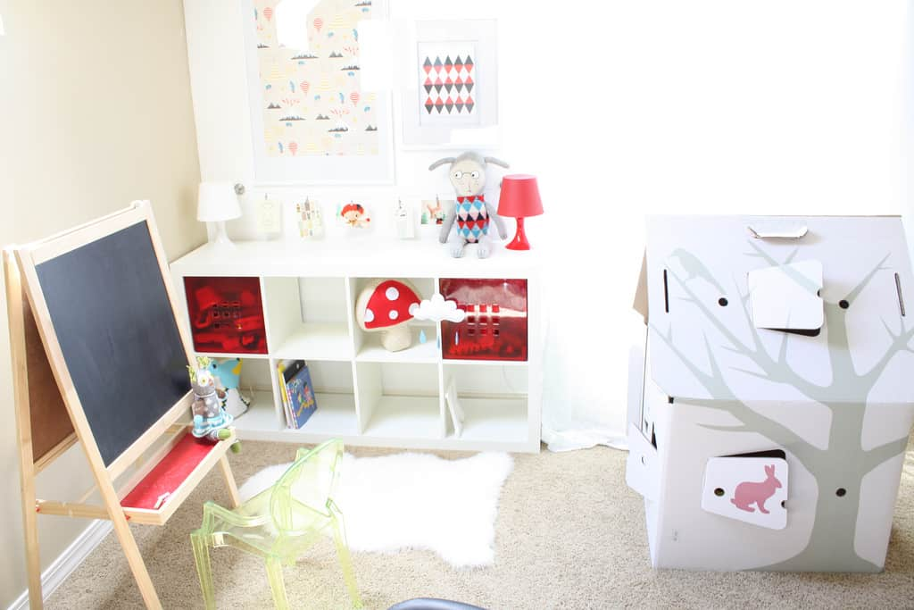 Kenzie's Creative Playroom: gallery slide thumbnail 7
