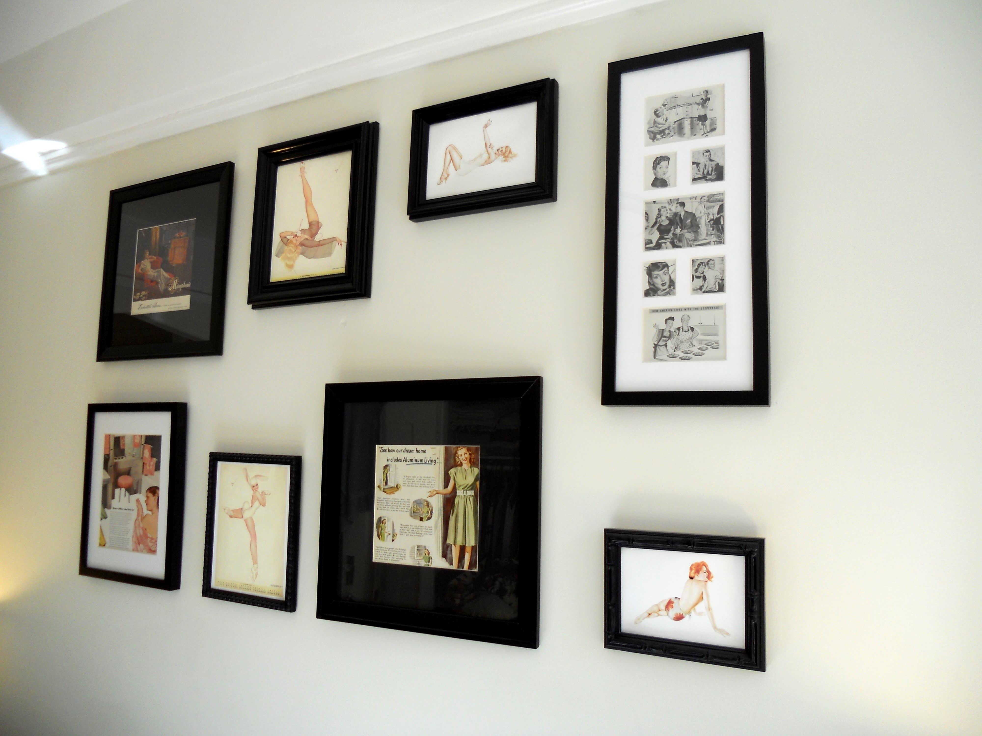 Revisiting Natalie's Alcove Studio: gallery slide thumbnail 7