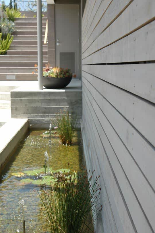 The Eastside Home Tours: A Spectrum of California Color: gallery slide thumbnail 39