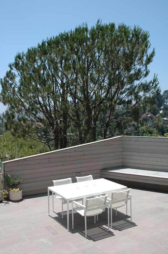 The Eastside Home Tours: A Spectrum of California Color: gallery slide thumbnail 31