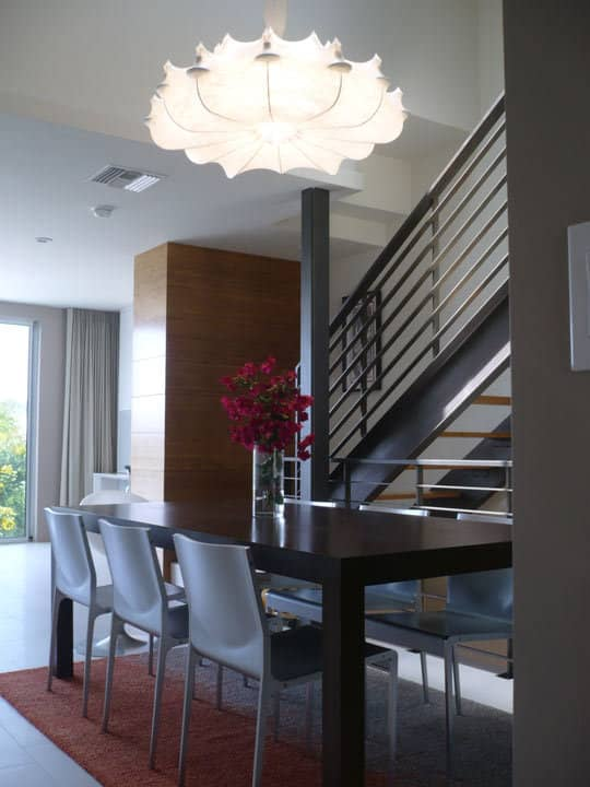 The Eastside Home Tours: A Spectrum of California Color: gallery slide thumbnail 1