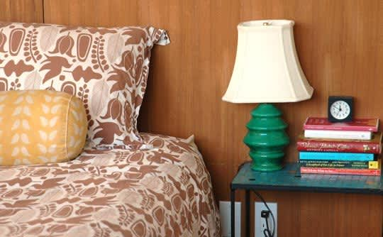 The Eastside Home Tours: A Spectrum of California Color: gallery slide thumbnail 9