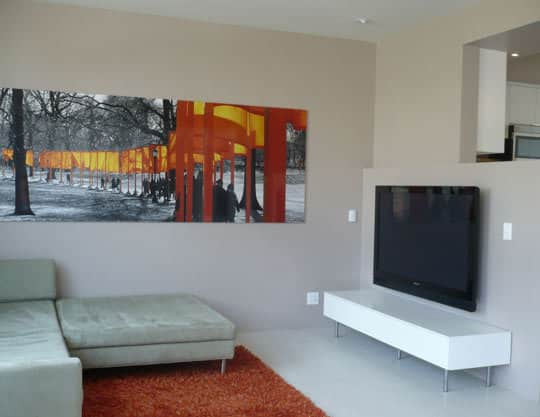 The Eastside Home Tours: A Spectrum of California Color: gallery slide thumbnail 12
