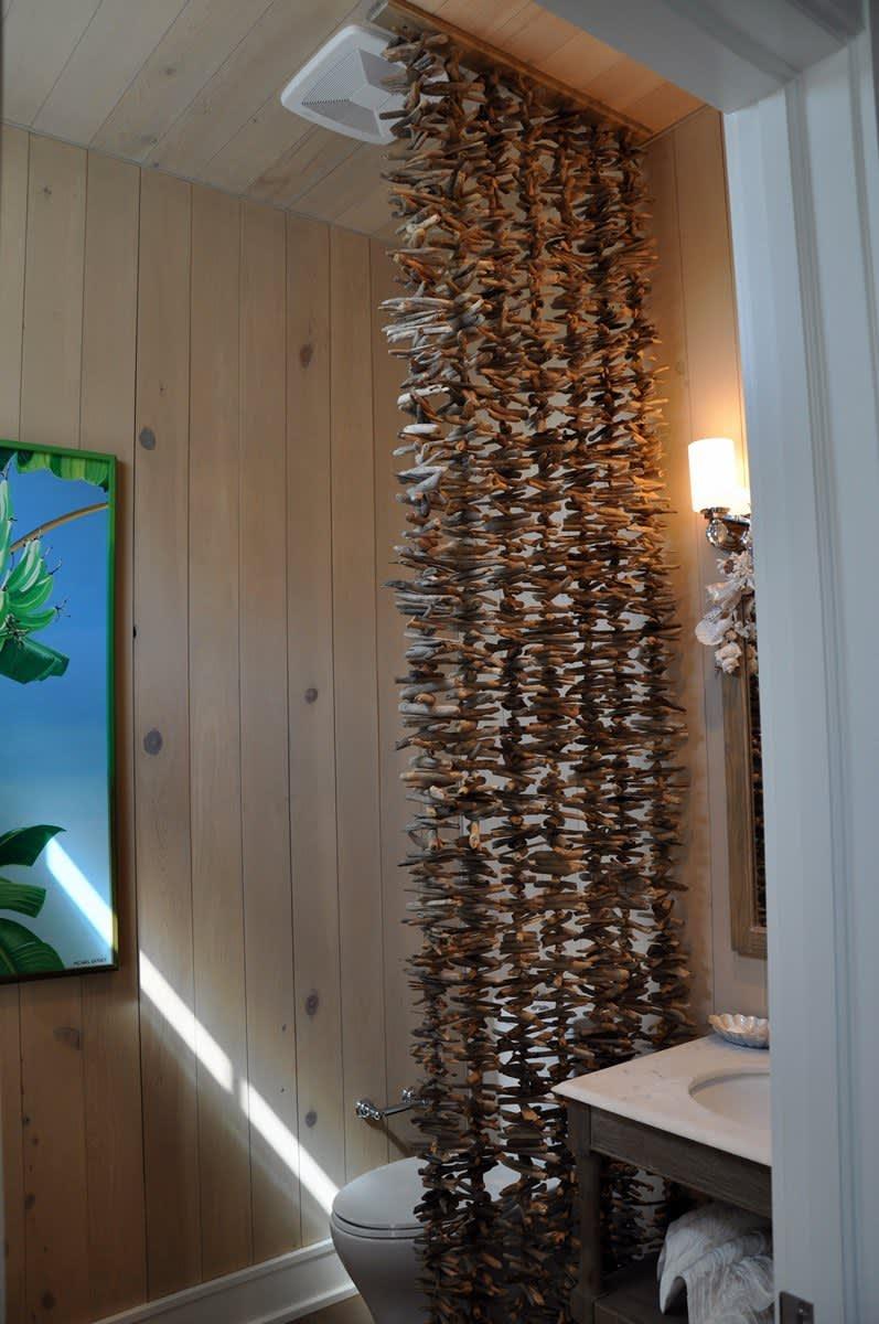 Beach House Beauty on the Texas Coast: gallery slide thumbnail 63