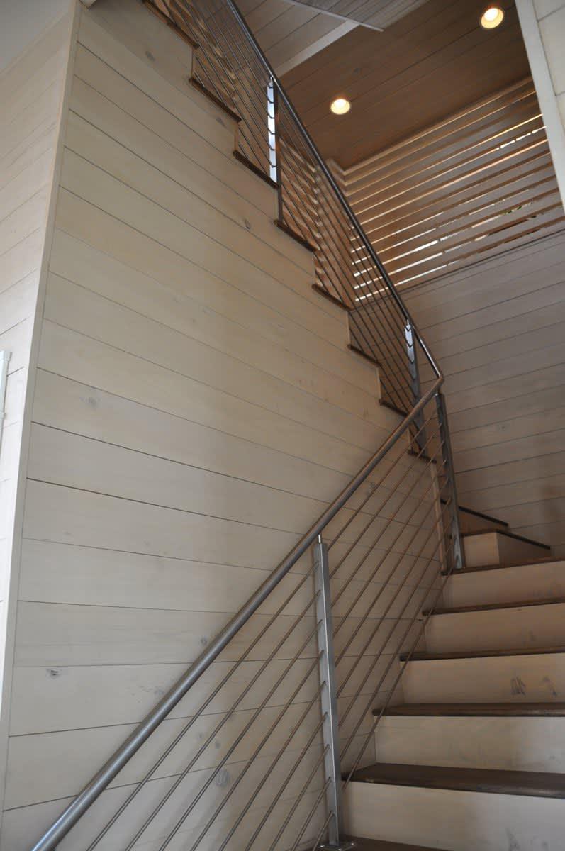 Beach House Beauty on the Texas Coast: gallery slide thumbnail 65