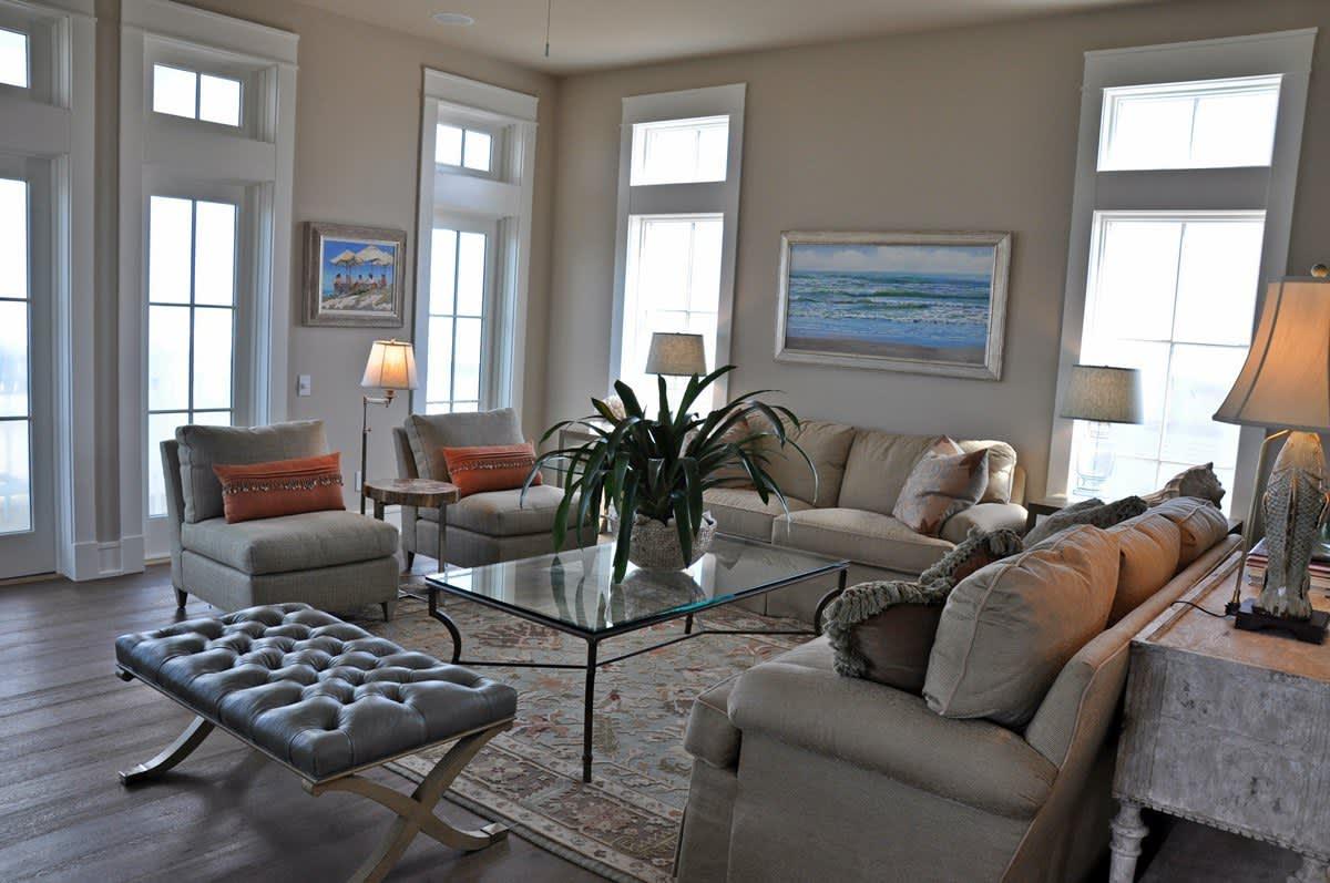 Beach House Beauty on the Texas Coast: gallery slide thumbnail 45