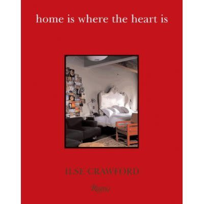 10 for the Bookshelf: Women in Design: gallery slide thumbnail 8