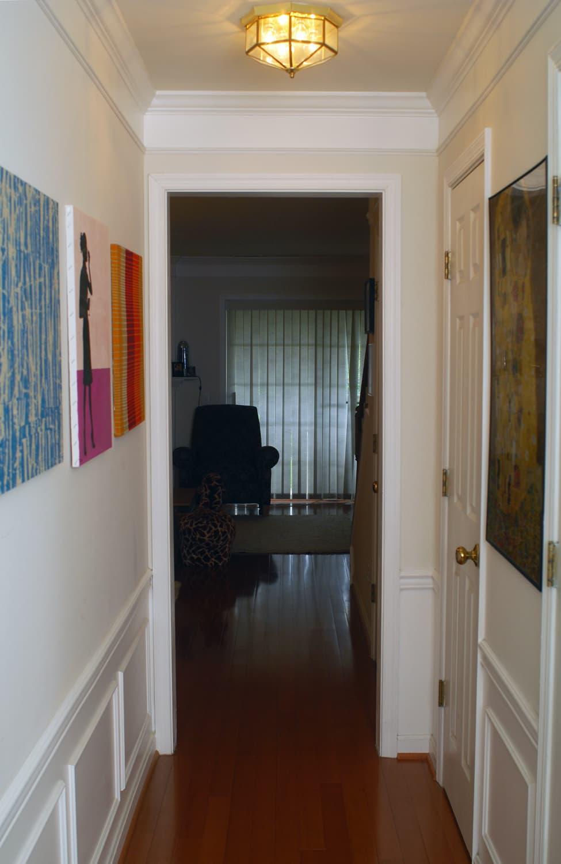 Amanda's Retrolicious Headquarters: gallery slide thumbnail 4