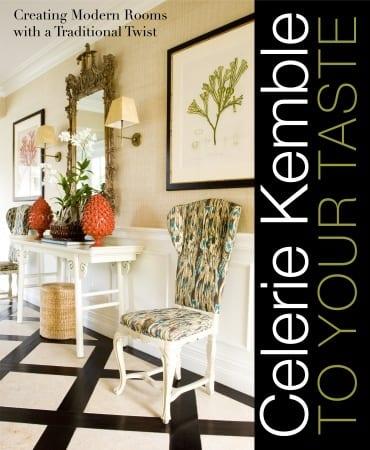10 for the Bookshelf: Women in Design: gallery slide thumbnail 5