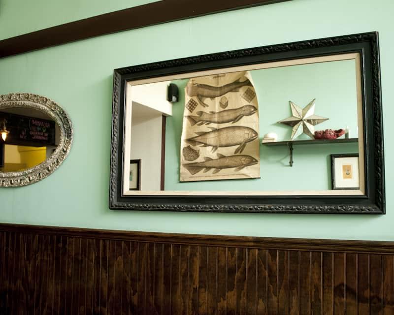 Paper Crane Decor: gallery slide thumbnail 30