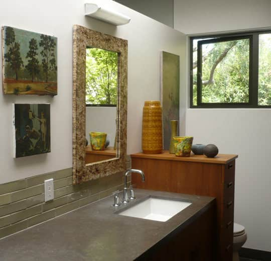 The Eastside Home Tours: A Spectrum of California Color: gallery slide thumbnail 28