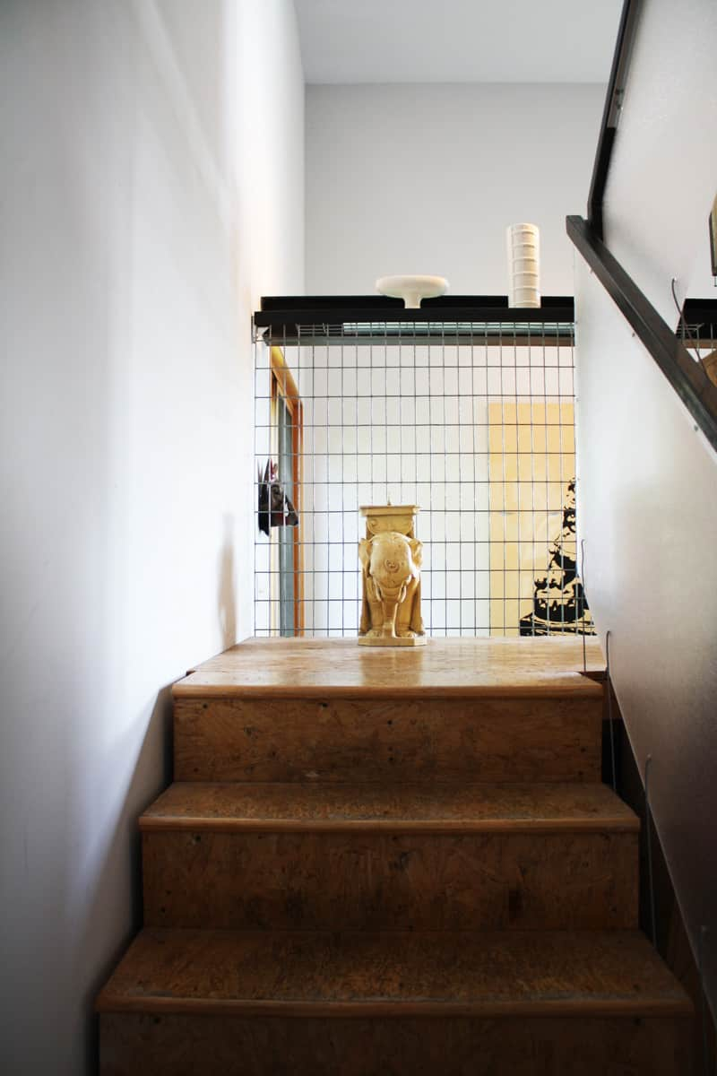 A Modern and Bright Austin Home: gallery slide thumbnail 33