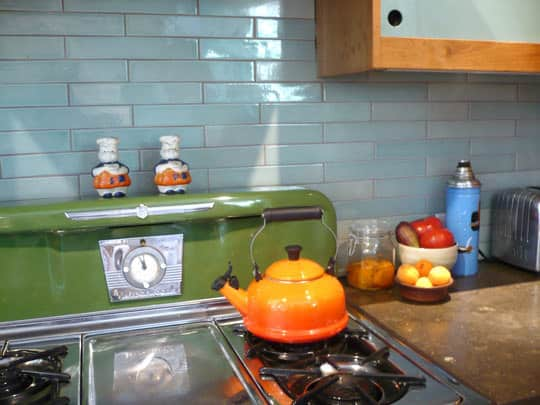 The Eastside Home Tours: A Spectrum of California Color: gallery slide thumbnail 41