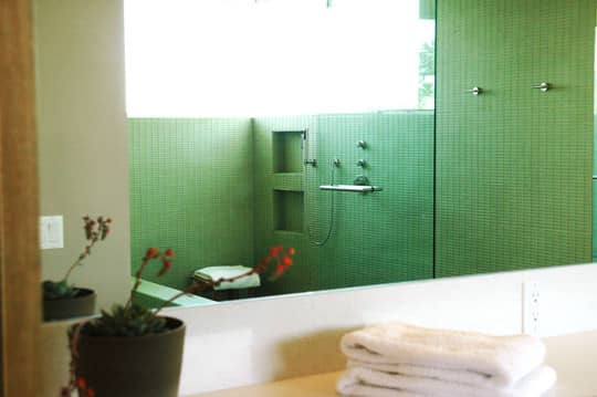 The Eastside Home Tours: A Spectrum of California Color: gallery slide thumbnail 47
