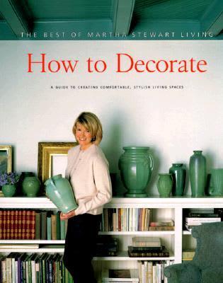 10 for the Bookshelf: Women in Design: gallery slide thumbnail 2