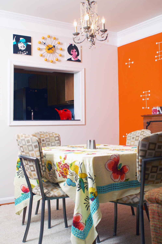 Amanda's Retrolicious Headquarters: gallery slide thumbnail 20