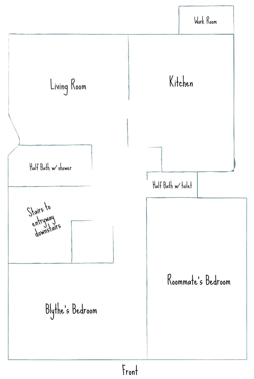 Paper Crane Decor: gallery slide thumbnail 42