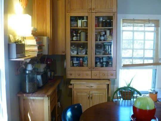 Linda & Steph's Eclectic Millhouse: gallery slide thumbnail 25
