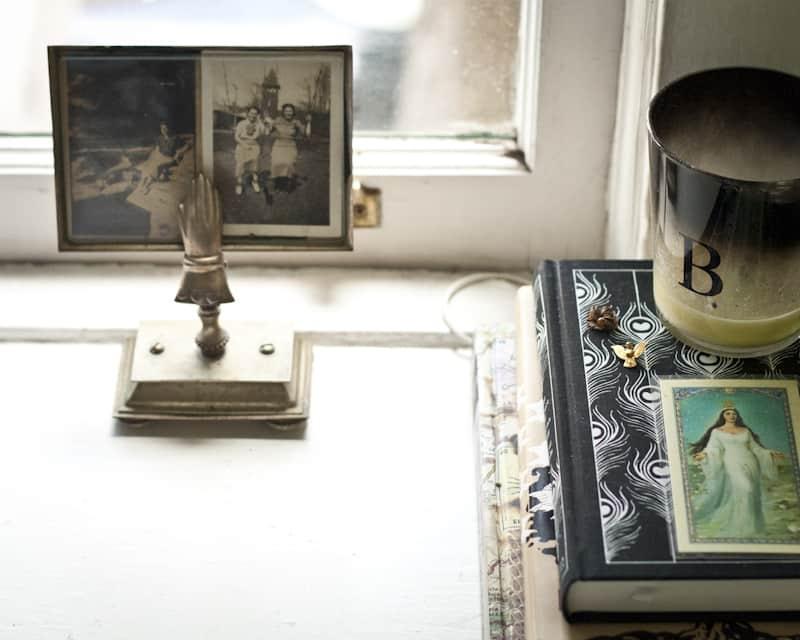 Paper Crane Decor: gallery slide thumbnail 32