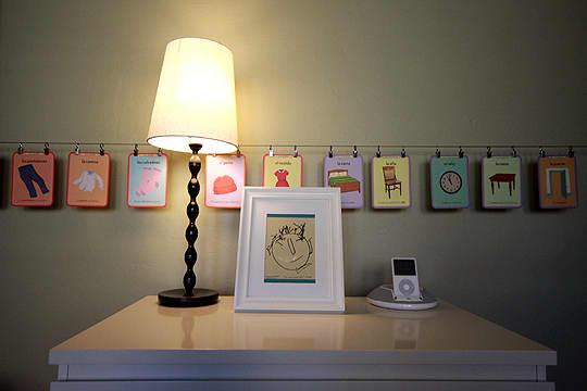 Brad, Lis & Meade's Light-Filled Bungalow: gallery slide thumbnail 24