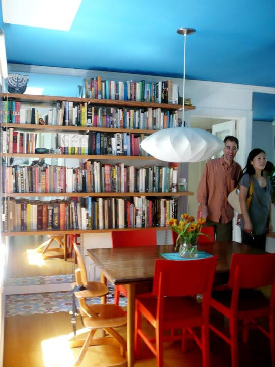 The Eastside Home Tours: A Spectrum of California Color: gallery slide thumbnail 48