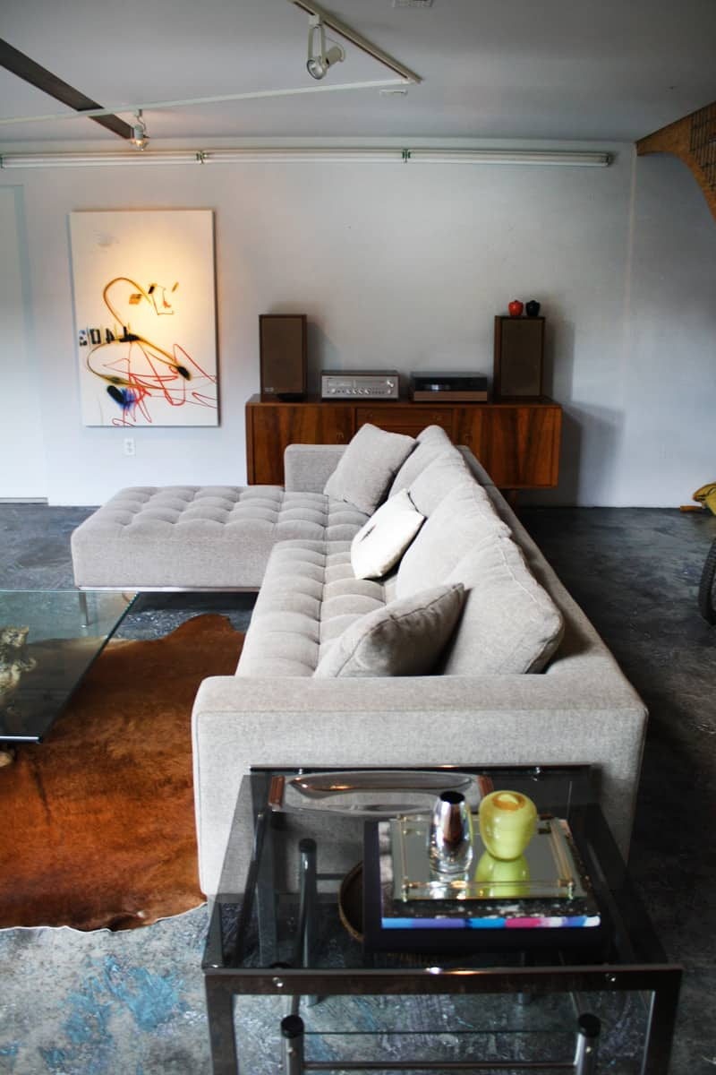 A Modern and Bright Austin Home: gallery slide thumbnail 34