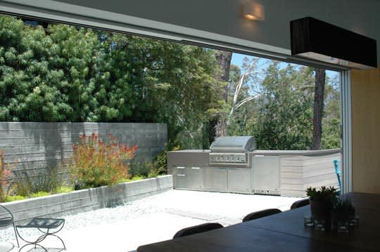The Eastside Home Tours: A Spectrum of California Color: gallery slide thumbnail 27